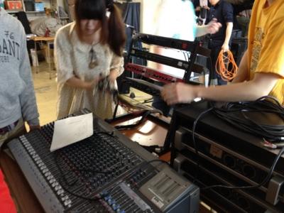 f:id:TOJO_K-ON:20120616092520j:image