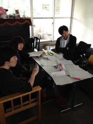 f:id:TOJO_K-ON:20120616094327j:image