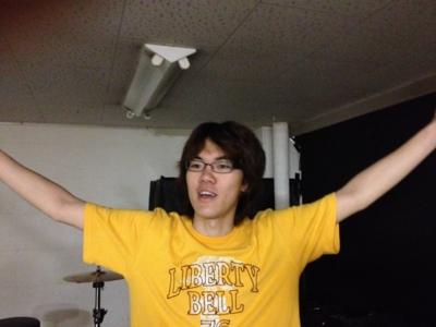 f:id:TOJO_K-ON:20120616102141j:image