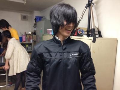 f:id:TOJO_K-ON:20120616113436j:image