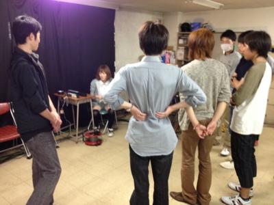 f:id:TOJO_K-ON:20120616122807j:image