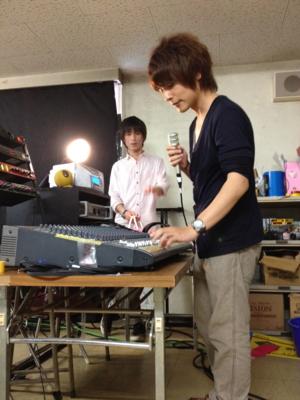 f:id:TOJO_K-ON:20120616131051j:image