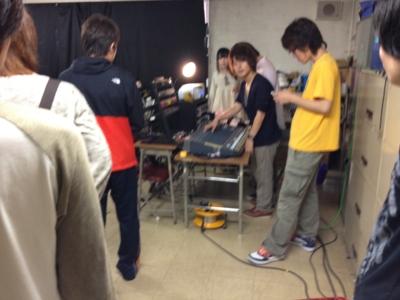 f:id:TOJO_K-ON:20120616131149j:image