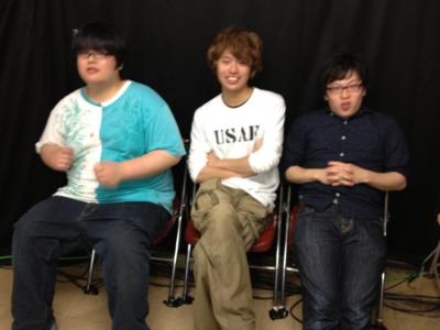 f:id:TOJO_K-ON:20120616131208j:image