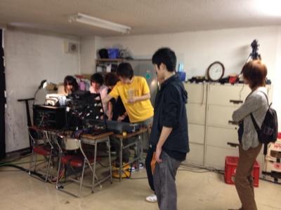 f:id:TOJO_K-ON:20120616131248j:image