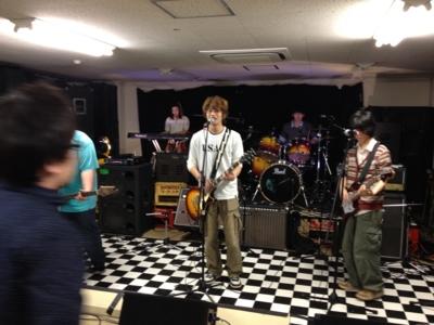 f:id:TOJO_K-ON:20120616142103j:image