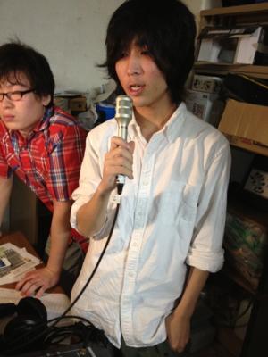 f:id:TOJO_K-ON:20120617120518j:image