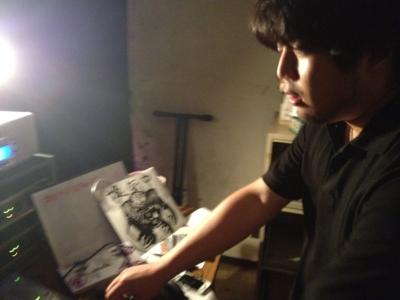 f:id:TOJO_K-ON:20120617134031j:image