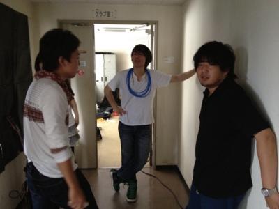 f:id:TOJO_K-ON:20120617135731j:image