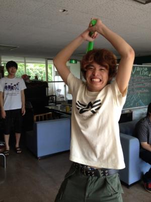 f:id:TOJO_K-ON:20120617140005j:image