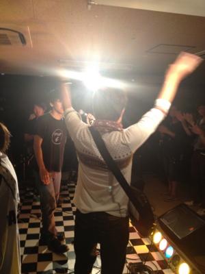f:id:TOJO_K-ON:20120617142615j:image