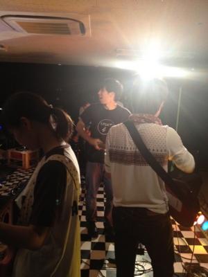 f:id:TOJO_K-ON:20120617142620j:image