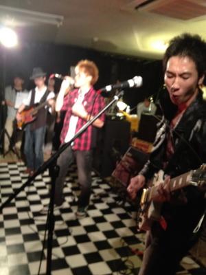 f:id:TOJO_K-ON:20120617144706j:image