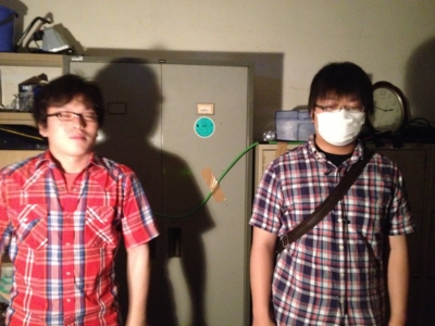 f:id:TOJO_K-ON:20120617144833j:image
