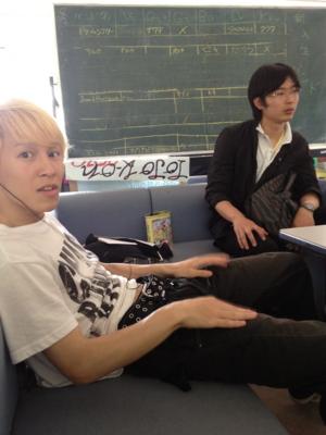 f:id:TOJO_K-ON:20120617145134j:image