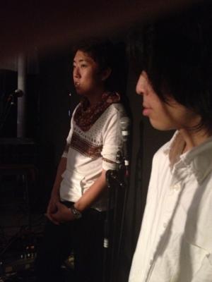 f:id:TOJO_K-ON:20120617151147j:image