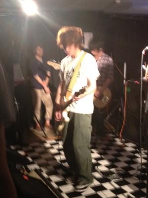 f:id:TOJO_K-ON:20120617151200j:image