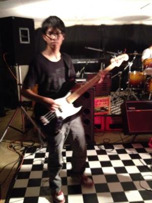 f:id:TOJO_K-ON:20120617152724j:image