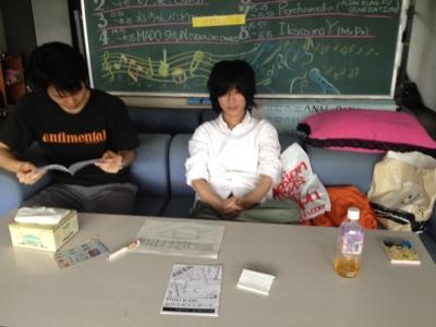 f:id:TOJO_K-ON:20120617153545j:image