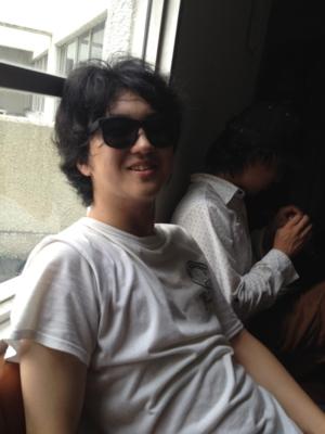 f:id:TOJO_K-ON:20120617154328j:image