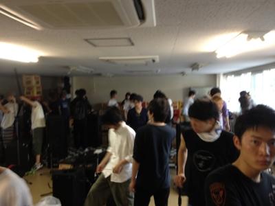 f:id:TOJO_K-ON:20120617163435j:image