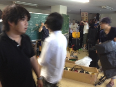 f:id:TOJO_K-ON:20120617163440j:image