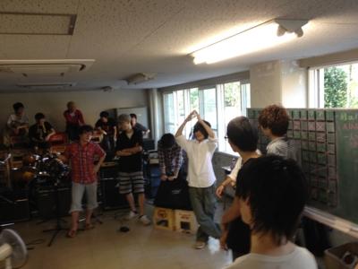 f:id:TOJO_K-ON:20120617173110j:image