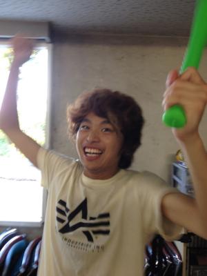 f:id:TOJO_K-ON:20120617173120j:image