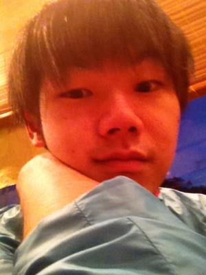 f:id:TOJO_K-ON:20120617192630j:image