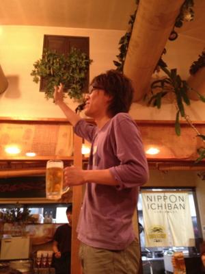 f:id:TOJO_K-ON:20120617193316j:image
