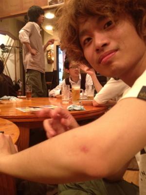 f:id:TOJO_K-ON:20120617194723j:image