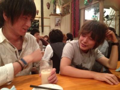 f:id:TOJO_K-ON:20120617195118j:image
