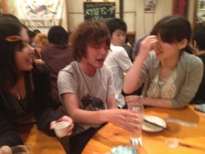 f:id:TOJO_K-ON:20120617195938j:image