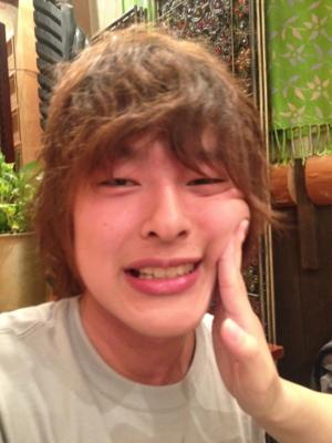 f:id:TOJO_K-ON:20120617202436j:image