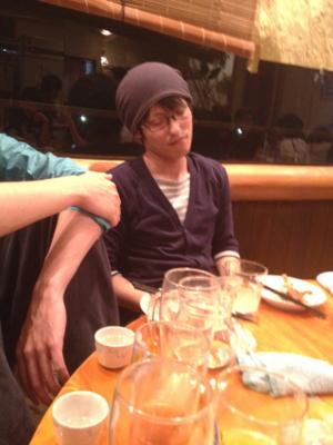 f:id:TOJO_K-ON:20120617203623j:image