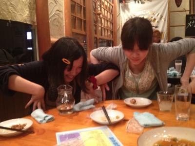 f:id:TOJO_K-ON:20120617203728j:image