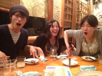 f:id:TOJO_K-ON:20120617203752j:image