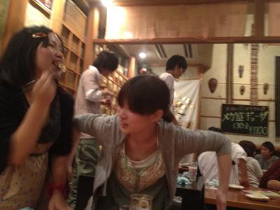 f:id:TOJO_K-ON:20120617203931j:image