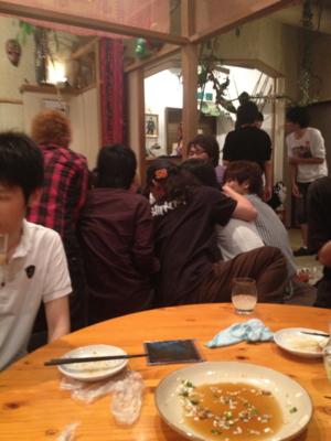f:id:TOJO_K-ON:20120617204214j:image