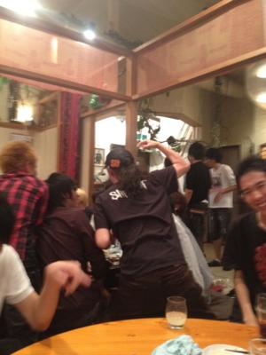f:id:TOJO_K-ON:20120617204219j:image