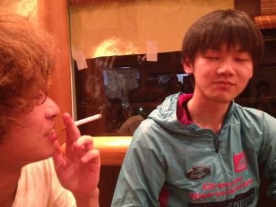 f:id:TOJO_K-ON:20120617204332j:image