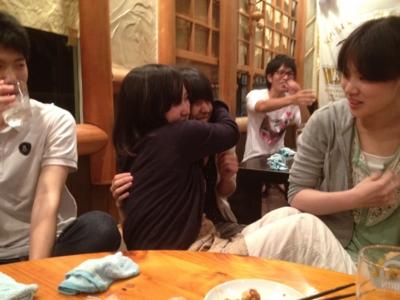 f:id:TOJO_K-ON:20120617204947j:image