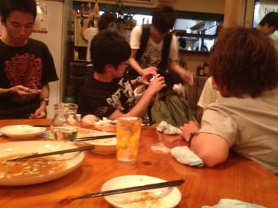 f:id:TOJO_K-ON:20120617205018j:image