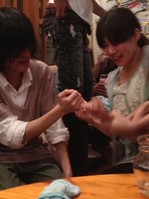 f:id:TOJO_K-ON:20120617210014j:image