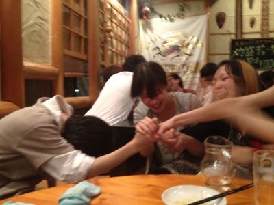 f:id:TOJO_K-ON:20120617210210j:image