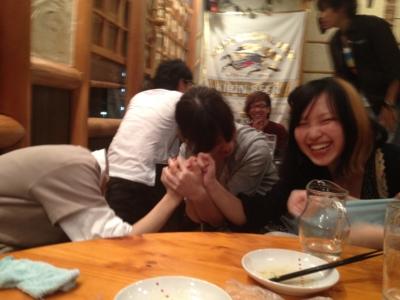 f:id:TOJO_K-ON:20120617210221j:image