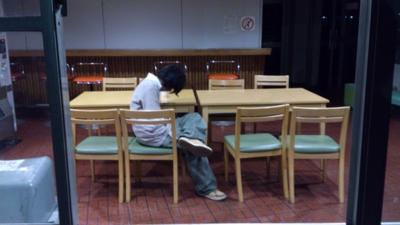 f:id:TOJO_K-ON:20120617234955j:image