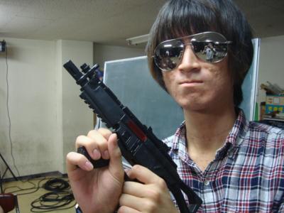 f:id:TOJO_K-ON:20120714155447j:image