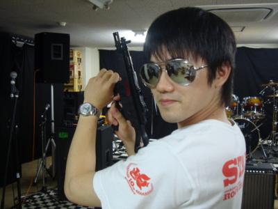 f:id:TOJO_K-ON:20120714155528j:image