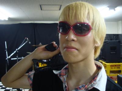 f:id:TOJO_K-ON:20120714155604j:image